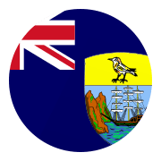 Cheap calls to Ascension Islands