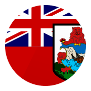 Cheap calls to Bermuda