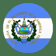 Cheap calls to El Salvador