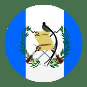 Cheap calls to Guatemala
