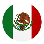 Cheap calls to Mexico