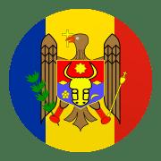 Cheap calls to Moldova