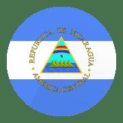 Cheap calls to Nicaragua