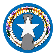 Cheap calls to Northern Marianas