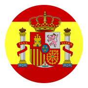 Cheap calls to Spain