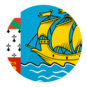 Cheap calls to St Pierre and Miquelon