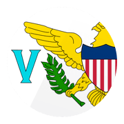 Cheap calls to US Virgin Islands