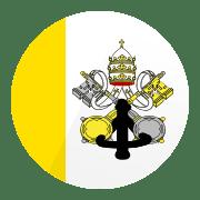 Cheap calls to Vatican City