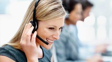 phone call recording service