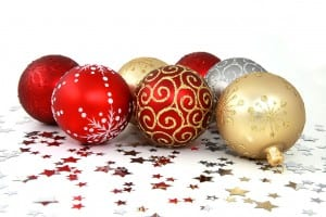 International Calls Rates for Christmas