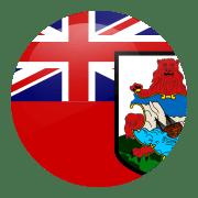 Free calls to Bermuda