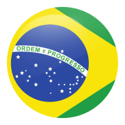 Free calls to Brazil