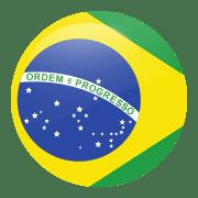 Free calls to Brazil