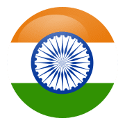 Free calls to India