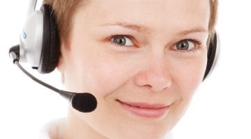 agent-business-call-center-41280