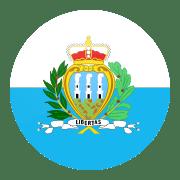 Free calls to San Marino