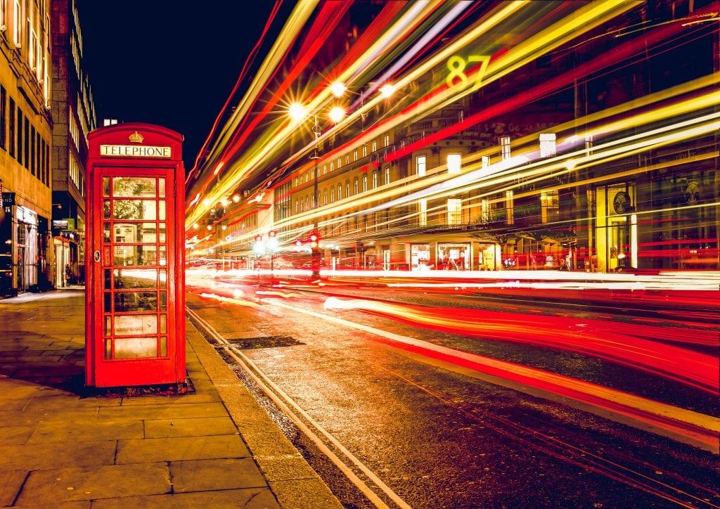 Speed Dials - cheap international calls