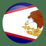 Free calls to Samoa
