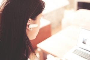 how voip benefits business