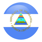 Free calls to Nicaragua