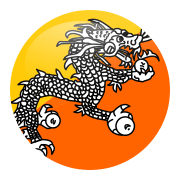 free calls to bhutan