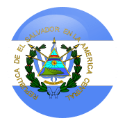 free calls to El Salvador