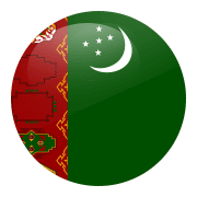 free calls to turkmenistan