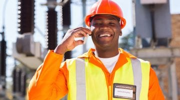 pocket landline virtual numbers