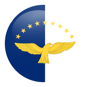 free calls to Azores