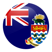 free calls to Cayman Islands