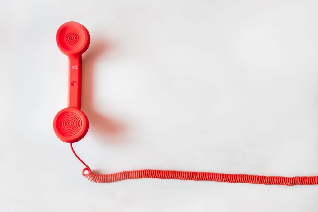 VOIP Phone Service for Business