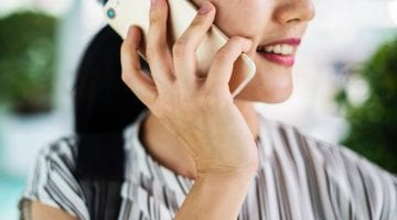 PHONE CALL SURVEYS
