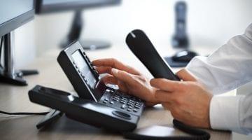 buy virtual phone number