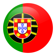Free calls to Portugal