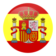 Free calls to Spain