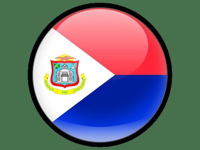 free calls to St Maarten
