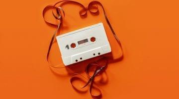 call recording benefits