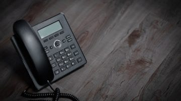 voip phones for voip phone system