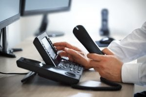 How Does the ISDN Phaseout Affect Business
